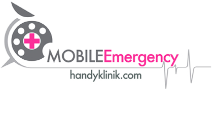 mobile-emergency-logo-final