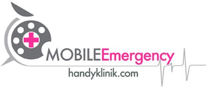 mobile-emergency-logo-final